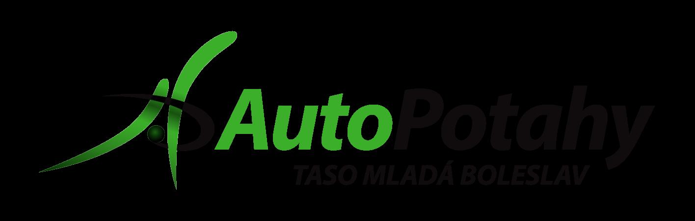 Autopotahy Taso