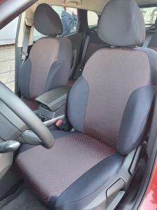 Renault Kadjar design Premium vzor 62/A
