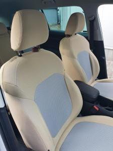 Škoda Kodiaq design Exclusive vzor 57/D
