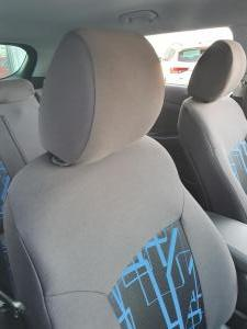 Hyundai Tucson design Premium vzor 73/A