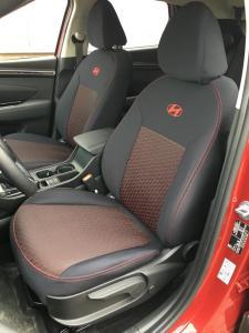 Nový Hyundai Tucson design Premium + vzor 212/A