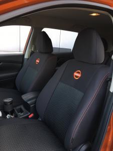 Nissan X- Trail od r.v. 2013 design Premium + 41/A