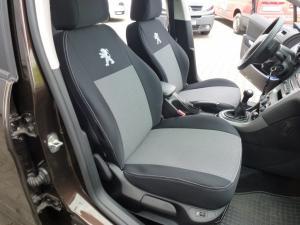autopotahy p 308 - premium 10