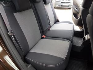 autopotahy p 308 - premium 12