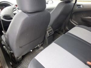 autopotahy p 308 - premium 13