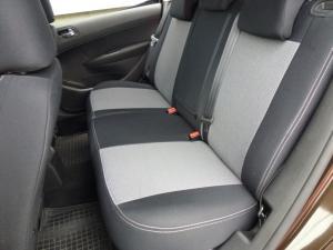 autopotahy p 308 - premium 5