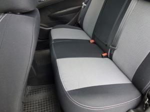 autopotahy p 308 - premium 6