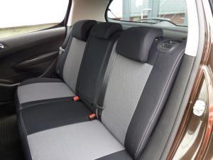 autopotahy p 308 - premium 7