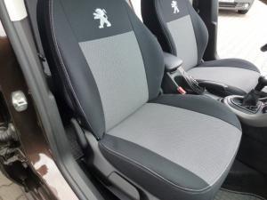 autopotahy p 308 - premium 9