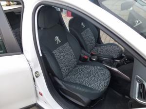 autopotahy p2008 10
