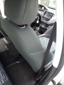 autopotahy p2008 2