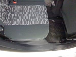 autopotahy p2008 3