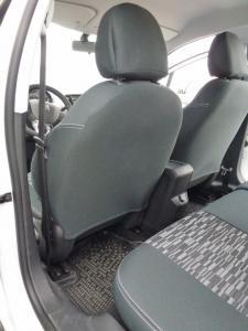 autopotahy p2008 6