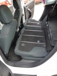 autopotahy p2008 8