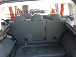 autopotahy panda 2012 10