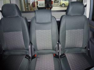 autopotahy touran- premium 101 10