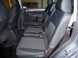 autopotahy touran- premium 101 11
