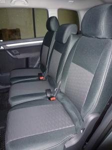 autopotahy touran- premium 101 12