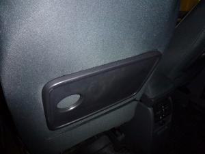 autopotahy touran- premium 101 13