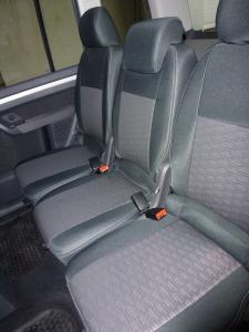 autopotahy touran- premium 101 2