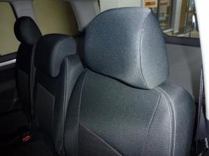 autopotahy touran- premium 101 4