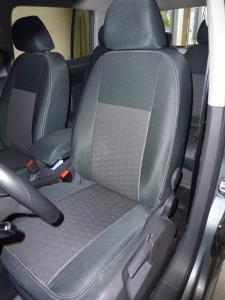 autopotahy touran- premium 101 6