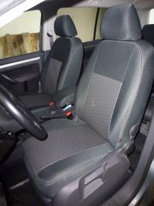 autopotahy touran- premium 101 7
