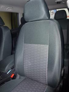 autopotahy touran- premium 101 8