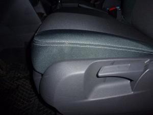 autopotahy touran- premium 101 9