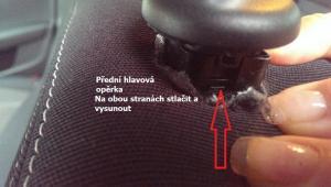 Škoda - opěrky 3