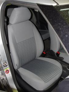 Škoda Roomster vzor č. 95 bok B