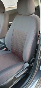 Kia Ceed design Premium+ 212/bok A